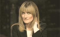 Nena Tromp on Klan Kosova:  Ish-hetuesja e Tribunalit të Hagës flet për aktakuzën ndaj Thaçit e Veselit (VIDEO)