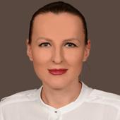 Ehlimana Memišević