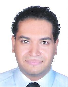 Khaldoun Alshamli