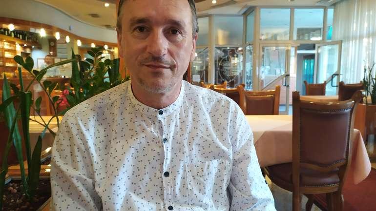 Srebrenički hirurg dr. Ilijaz Pilav: Napadali su nas bojnim otrovima